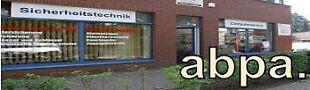 ABPA GmbH