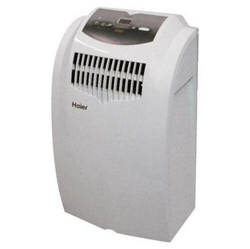 Haier Hpm09xc5 Portable Air Conditioner Reviews haier portable air conditioner discount. Mind-Boggling Haier Hpm09xc5 Portable Air Conditioner Reviews and haier