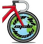 world-cycle-decals
