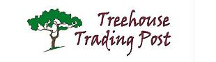 Treehouse Trading Post