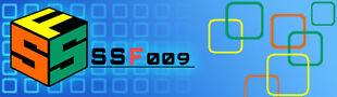 ssf009