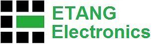 Etang Electronics