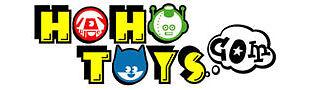 HoHoToys.com Great Toys 4 Everyone