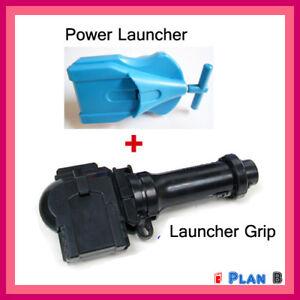Metal-Fight-Beyblade-Power-Launcher-Launcher-Grip-Set