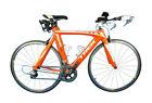 Trek Aerobar 700C Bikes