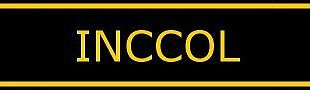inccol