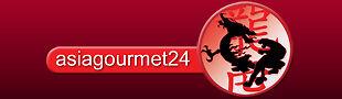 asiagourmet24
