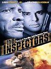The Inspectors (DVD, 1999)