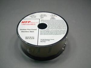 035-308L-FCO-Gasless-Stainless-Steel-Mig-Welding-Wire