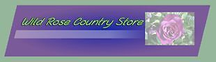 Wild Rose Country Store