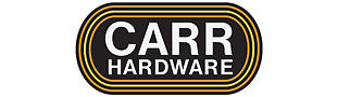 Carr Hardware and Supply