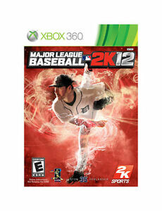 Major-League-Baseball-2K12-Xbox-360-2012