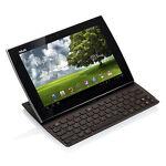 ASUS Eee Pad Slider SL101-A1 16GB, Wi-Fi, 10.1in - Black