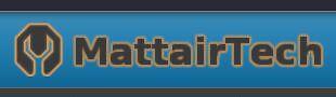 MattairTech