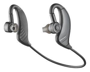 Plantronics-BackBeat-903-Earset