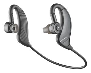 Plantronics-BackBeat-903-Plus-Bluetooth-Wireless-Stereo-Headset-83800-01-903