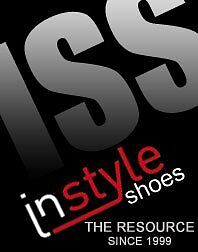 instyleshoes-ISS