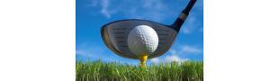 Fresh Start Golf