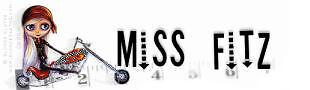 miss_fitz_wardrobe