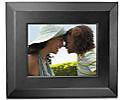 Digital Photo Frames for Memory Stick xC