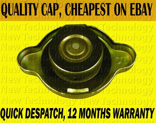 FOR LEXUS LS400 4.0i 32v 1990-2000 UCF10/20 RADIATOR CAP UK