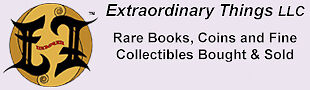 Extraordinary Things LLC