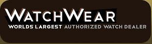 WatchWear2010