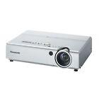 Panasonic PT-LB60EA LCD Projector