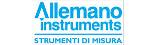 Allemano Instruments Outlet