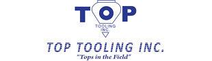 Top Tooling 1
