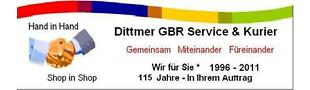 DITTMER GBR SERVICE