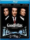 Goodfellas (Blu-ray Disc, 2012)