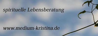 medium-kristina2012