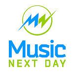 music-next-day