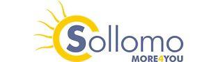 Sollomo-More4you