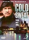 Cold Sweat (DVD, 1997)