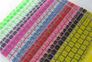 US-Keyboard-Skin-Cover-Protector-Case-for-HP-Pavilion-New-DV6-Series-2