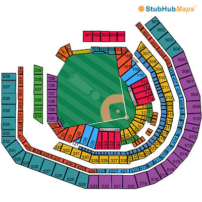 Mets-Nationals-7-25-2-Tix-1st-Row-Behind-Home-Prom-Gold-section-with-Parking