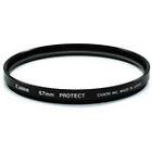 Canon Camcorder Lens Filters