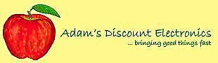 adams-discount-electronics