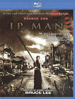 Ip Man (Blu-ray Disc, 2010) (Blu-ray Disc, 2010)