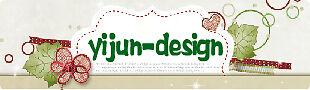 yijun-design