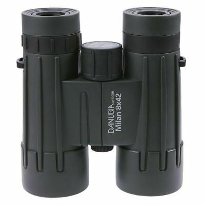 Your Guide to Buying Binoculars with the Right Magnification for Your Needs
