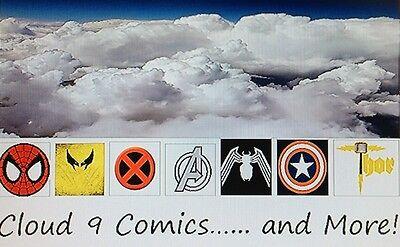 cloud9comicsandmore