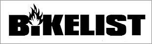 BIKELIST - eBay store