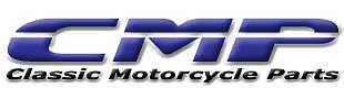 CMP Moto
