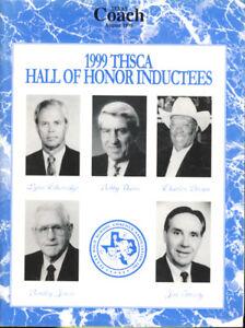 1999-Lynn-Etheredge-Bobby-Davis-Texas-Coach-Magazine