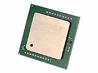 Intel Xeon L5520 2.26 GHz Quad-Core (507...
