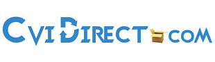 cvidirect