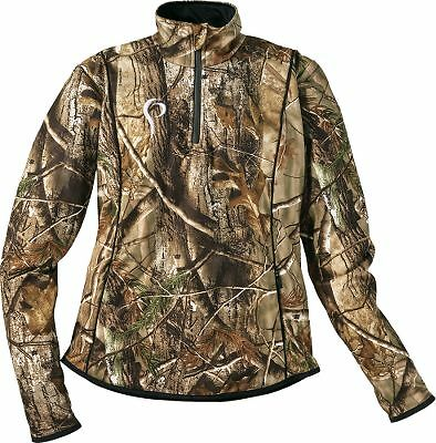 How to Buy a Hunting Jacket for Women